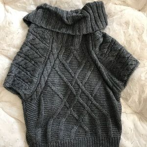 Loft Sweater - Never Worn